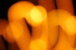Lichtertanz