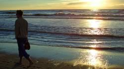 Strandkitsch