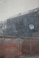 Satelitenempfang