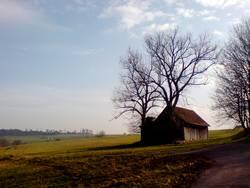 romantik schwarzwald