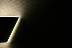 Lampe #2