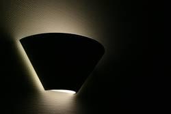 Lampe #5