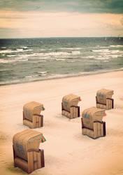 strandkorbquintett