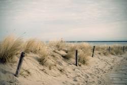 sonne.strand.meer