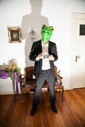 LP.Turtles. II