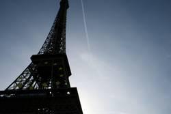 La Tour Eiffel.2.