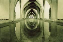 Undergroundvilla