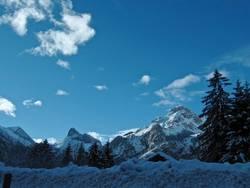 Bergwelten 1