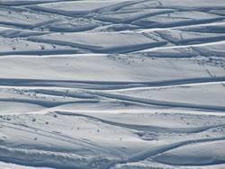 Schneewelten 1
