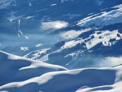 Schneewelten 2