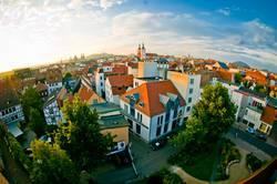 addicted to Fulda