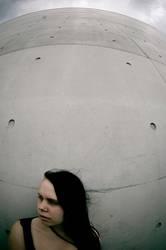 planet concrete II