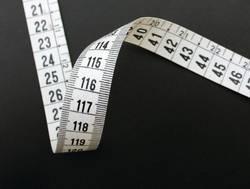 measure death