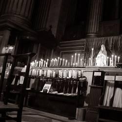 paris religion 1