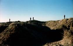 SandKasten IV