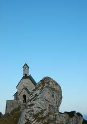 felskirche