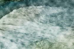 Nebel(t)raum