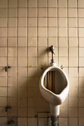 klo de toilette