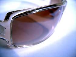 sonnenbrille_makro