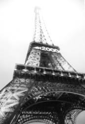 Millenium in Paris