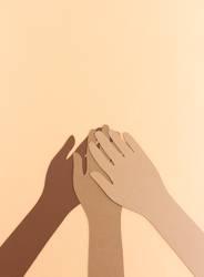 Gemeinsam schaffen