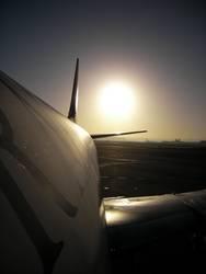 Planespotting II