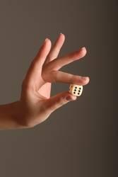 Hand 24