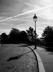 Paris-C'est chic