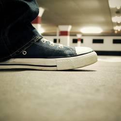 Schuhstar
