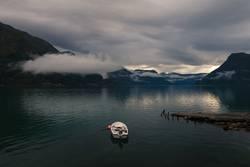 Einfach Norwegen