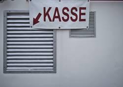 klasse Kasse