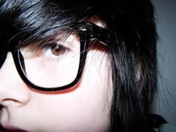 i'm a nerd.