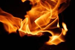 fireart1
