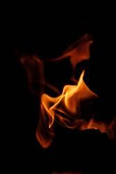 flameart2