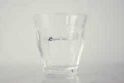 fliegenwasser.