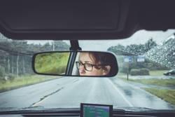 Road Trip // West Coast USA