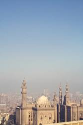 Kairo [Smog] II
