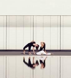 Modern Dance meets Hip-Hop IV