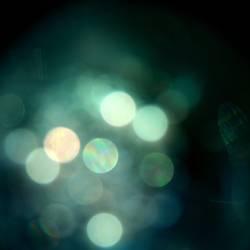Lichtpunkte