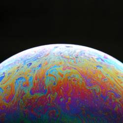 Planet Soap VII