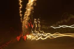 Lichtgeister