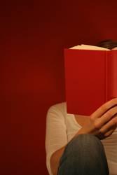 Lesen im Hochformat ...