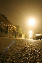 bei nacht und nebel (2)