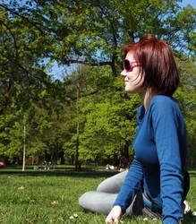 Springfever_2009