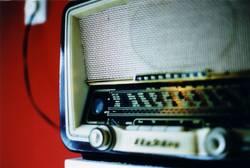 radio star I