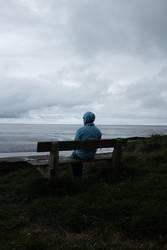Stille Sehnsucht