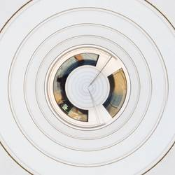 Zeitkreis