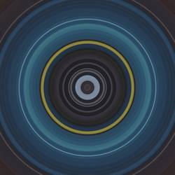Circle