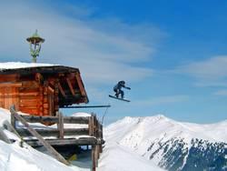 Skiheil