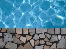BRA 2010 - Pool